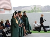 2013 CAC Aravaipa Graduation_028