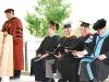 2013 CAC Aravaipa Graduation_030