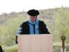 2013 CAC Aravaipa Graduation_033