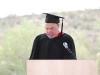 2013 CAC Aravaipa Graduation_035