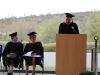 2013 CAC Aravaipa Graduation_037