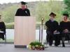 2013 CAC Aravaipa Graduation_038