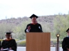 2013 CAC Aravaipa Graduation_039