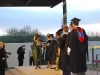 2013 CAC Aravaipa Graduation_062