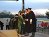 2013 CAC Aravaipa Graduation_063