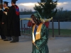 2013 CAC Aravaipa Graduation_064