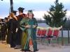 2013 CAC Aravaipa Graduation_066