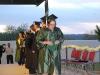 2013 CAC Aravaipa Graduation_068