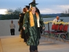 2013 CAC Aravaipa Graduation_070