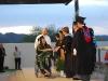 2013 CAC Aravaipa Graduation_073