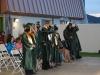2013 CAC Aravaipa Graduation_075