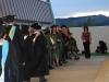 2013 CAC Aravaipa Graduation_080