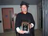 2013 CAC Aravaipa Graduation_087