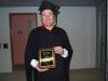 2013 CAC Aravaipa Graduation_088