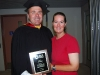 2013 CAC Aravaipa Graduation_090