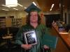 2013 CAC Aravaipa Graduation_091