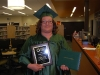 2013 CAC Aravaipa Graduation_092