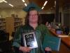 2013 CAC Aravaipa Graduation_093