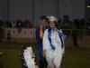 Hayden Graduation_008