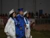 Hayden Graduation_009