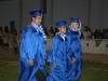 Hayden Graduation_010