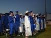 Hayden Graduation_012