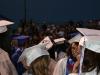 Hayden Graduation_013