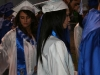 Hayden Graduation_014