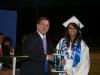 Hayden Graduation_017