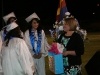 Hayden Graduation_021