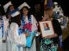 Hayden Graduation_023