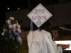 Hayden Graduation_027
