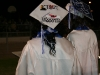 Hayden Graduation_028