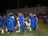 Hayden Graduation_029