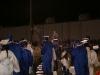 Hayden Graduation_031