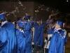 Hayden Graduation_032