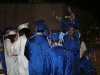 Hayden Graduation_033