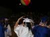 Hayden Graduation_034