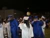 Hayden Graduation_035