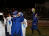 Hayden Graduation_036