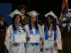 Hayden Graduation_037