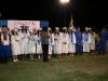 Hayden Graduation_038