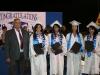 Hayden Graduation_040