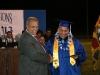 Hayden Graduation_042