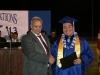 Hayden Graduation_043