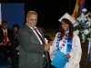 Hayden Graduation_044