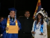 Hayden Graduation_046
