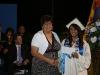 Hayden Graduation_047