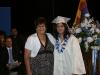 Hayden Graduation_048