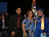 Hayden Graduation_049
